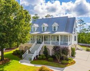 517 Marsh Oaks Drive, Wilmington image