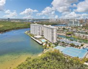 500 Bayview Dr Unit #2119, Sunny Isles Beach image