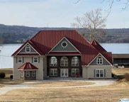 3004 Willow Beach Road, Guntersville image