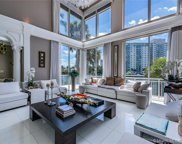19555 Ne 37th Ave, Aventura image