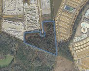 TBD Ninety Park Dr., Conway image
