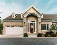 1996 E Hedgewood Ct, Salt Lake City image