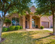 9825 Crawford Farms Drive, Fort Worth image
