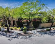 10292 E Sierra Pinta Drive, Scottsdale image