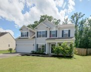 172 Mayfield Drive, Goose Creek image