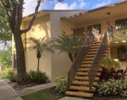 1224 S Military Trail Unit #2311, Deerfield Beach image