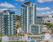 258 Nelson's Court Unit 704, New Westminster image