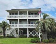 1126 Ocean Blvd., Holden Beach image