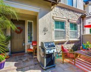 10416 Whitcomb Way Unit #100, Rancho Bernardo/4S Ranch/Santaluz/Crosby Estates image