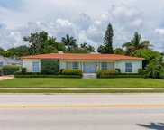 2415 S Flagler Drive, West Palm Beach image