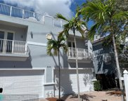 625 SW 7th Avenue Unit 2, Fort Lauderdale image