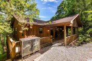 3354 Spring View Drive, Pigeon Forge image