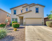 1098 E Kelsi Avenue, San Tan Valley image