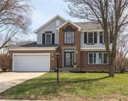 13295 Conner Knoll  Parkway, Fishers image