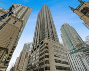 30 East Huron Street Unit 1102, Chicago image
