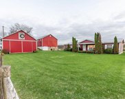 6160 County Road 109, Mount Gilead image