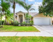 9322 Exposition Drive, Tampa image