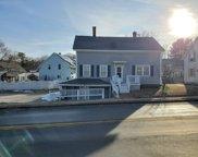 106 Providence Rd, Northbridge image