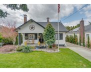 4929 NE 35TH  AVE, Portland image
