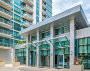 125 South Green Street Unit 506A, Chicago image