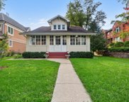 1761 Dewes Street, Glenview image
