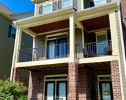 516 Austin View Boulevard, Wake Forest image