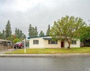 9822     Rose Avenue, Montclair image
