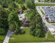 7933 Aboite Center Road, Fort Wayne image