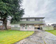 11471 Seabrook Crescent, Richmond image