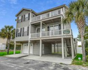 605 B 3rd Ave. S, North Myrtle Beach image