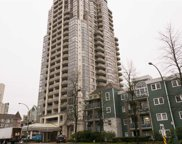 3070 Guildford Way Unit 806, Coquitlam image