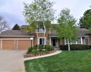9592 East Lake Circle, Greenwood Village image