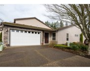 1354 NW OAKMONT  CT, McMinnville image