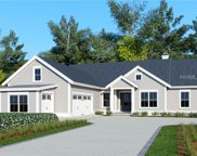 189 Cutter Circle, Bluffton image