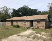 3161 Muldoon Rd Unit #A & B, Pensacola image