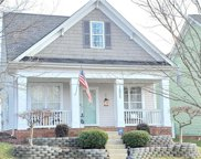 14026 Holly Springs  Drive, Huntersville image