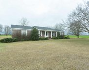 3127 Russell Wade Rd, Jay image