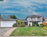 350 Chatham Way, Mountain View image