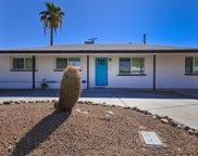 1235 N 78th Street, Scottsdale image