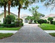 831 Niemen Drive, Palm Beach Gardens image
