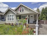 1543 PACIFIC  AVE, Forest Grove image