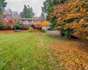 331 203rd St SE, Bothell image