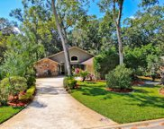 1821 W TWELVE OAKS LN, Neptune Beach image