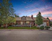 870 S Cody Street, Lakewood image