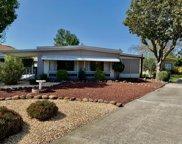 103 Hermasillo  Drive, Sonoma image