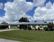 409 SE Gasparilla Avenue, Port Saint Lucie image