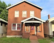 4632 Ray, St Louis image