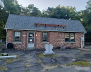 1587 State St, Springfield image