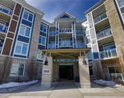 660 Gordon St Unit 405, Whitby image