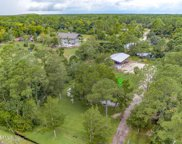200 DUSTY RD, St Augustine image